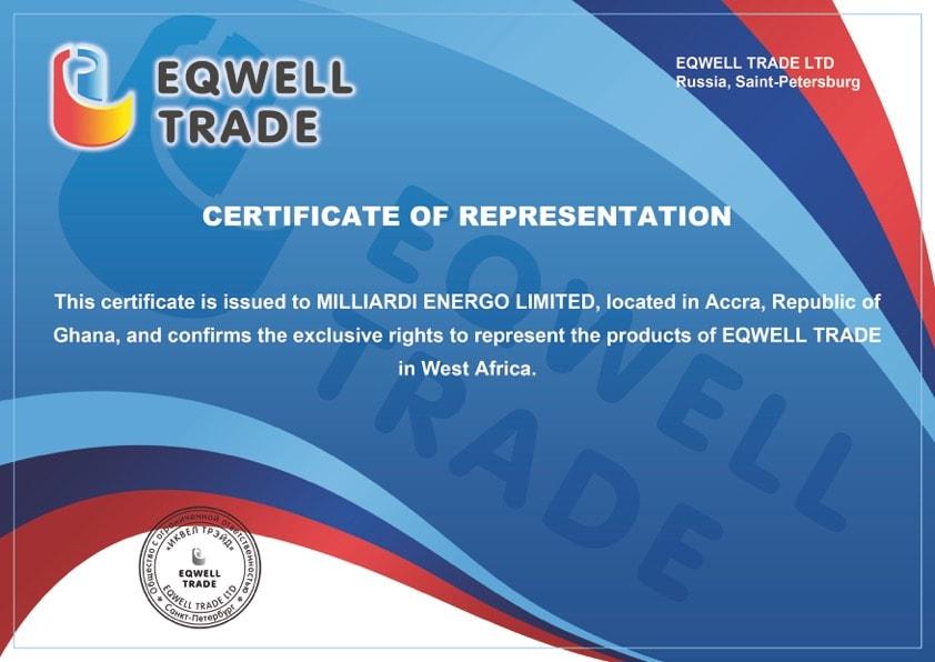 sertific