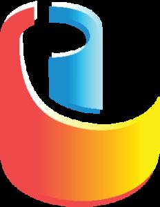 Logo Eqwell logo